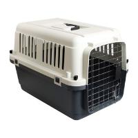transportines para perros grandehttps://amzn.to/2U4Stks